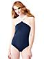 Women's Shape & Enhance Cross-strap Swimsuit
