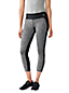 Activewear Control Space-Dye Leggings