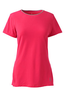 Activewear T-Shirt
