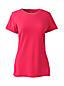 Activewear T-Shirt