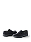 Men's Regular Lightweight Comfort Leather Slip-on Shoes
