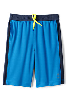 Boys' Active Shorts