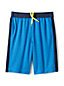 Little Boys' Active Shorts