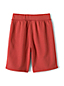 Toddler Boys' Loopback Jersey Shorts