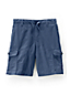 Little Boys' Cargo Beach Shorts