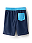 Toddler Boys' Swim Shorts