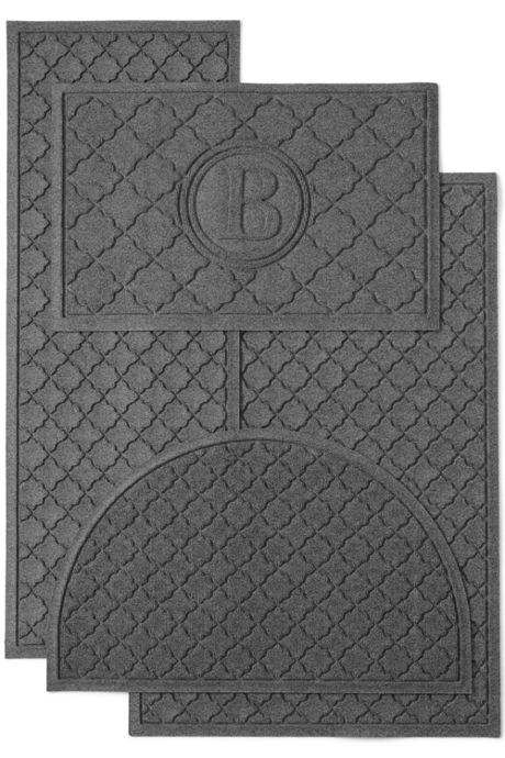 Waterblock Doormat Runner - Cordova