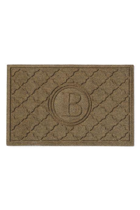 Waterblock Doormat - Cordova