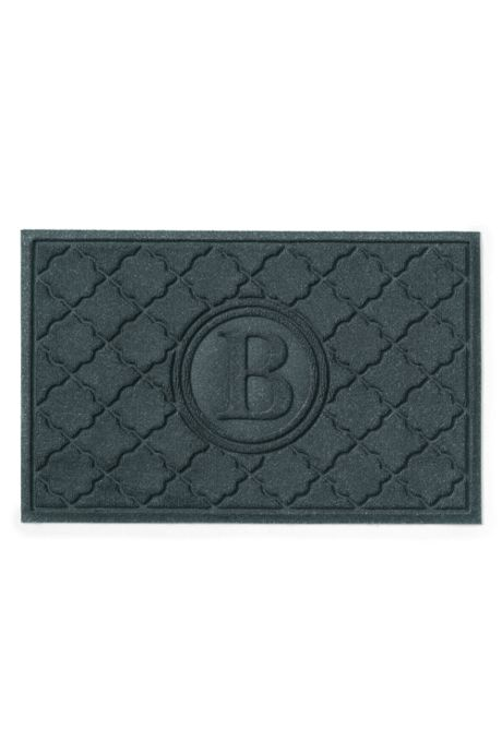 Waterblock Doormat - Cordova