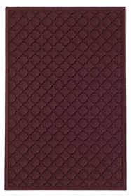 Waterblock Estate Mat Doormat - Cordova