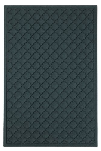 Bungalow Flooring Waterblock Estate Mat Doormat - Cordova
