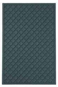 Waterblock Estate Mat Doormat - Cordova