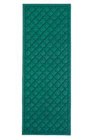 Waterblock Doormat Runner - Cordova