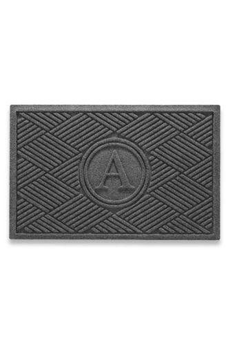 Bungalow Flooring Waterblock Doormat - Diamond