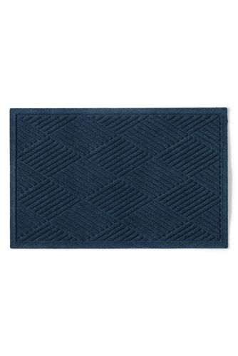 Waterblock Doormat - Diamond