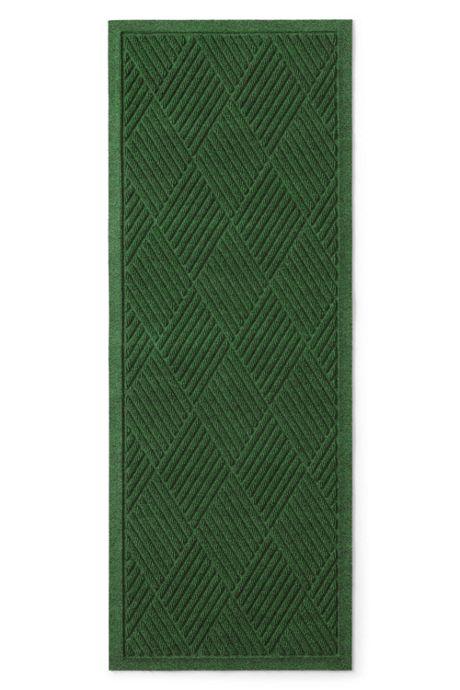 Waterblock Doormat Runner - Diamond