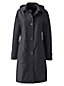 Women's Regular Coastal Rain Coat