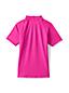 Le T-Shirt de Bain Graphique, Petite Fille