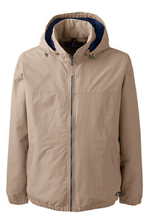 Men's Spring Squall® Jacket