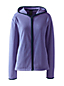 Women's Regular Thermacheck-100 Everyday Fleece Hooded Jacket