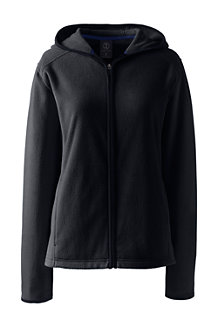 Women's Thermacheck-100 Everyday Fleece Hooded Jacket