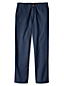 Little Boys' Iron Knees Chino Trousers