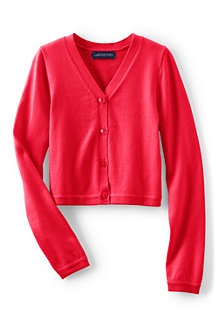 Girls' Sophie Cardigan