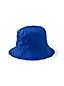Le Chapeau Réversible Garçon
