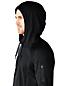 Activewear Fleece-Kapuzenshirt für Herren