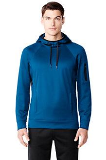 Men's LE Sport Pullover Hoodie