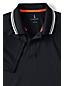 Fairway Golf-Poloshirt für Herren
