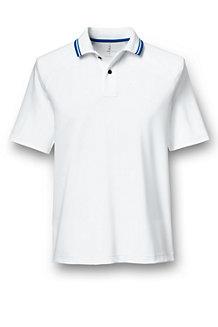 Men's Fairway Golf Polo