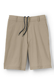 Men's Active Shake Dry Water Shorts