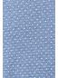 Le Pull Supima® Jacquard Col V, Homme Stature Standard