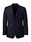 Men's Regular Wool Blazer
