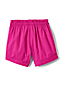 Little Girls' Woven Shorts