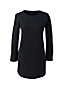 Women's Regular Starfish Ballet Neck Tunic