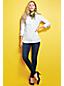 Skinny Jeans zum Hineinschlüpfen für Damen