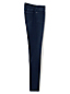 Le Jegging Skinny Xtra Life™ Taille Rabaissée, Femme Grande Taille