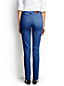 Women's Regular Mid Rise Slim Leg Coloured Jeans