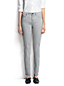 Women's Mid Rise Slim Leg Coloured Jeans