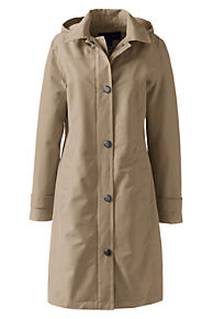Women&39s Clearance Coats - Sale from Lands&39 End
