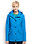 Women's Regular StormRaker¢ç Rain Jacket
