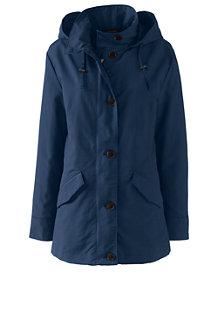 Women's StormRaker® Rain Jacket