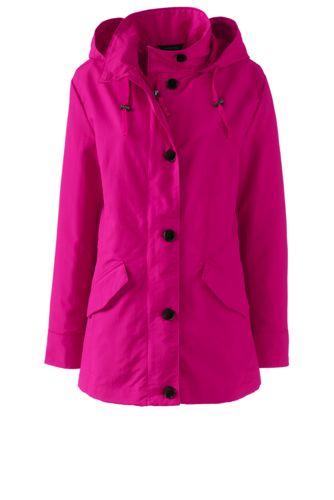 Women's Regular StormRaker® Rain Jacket