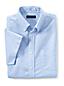 Heritage Oxford-Kurzarmhemd für Herren