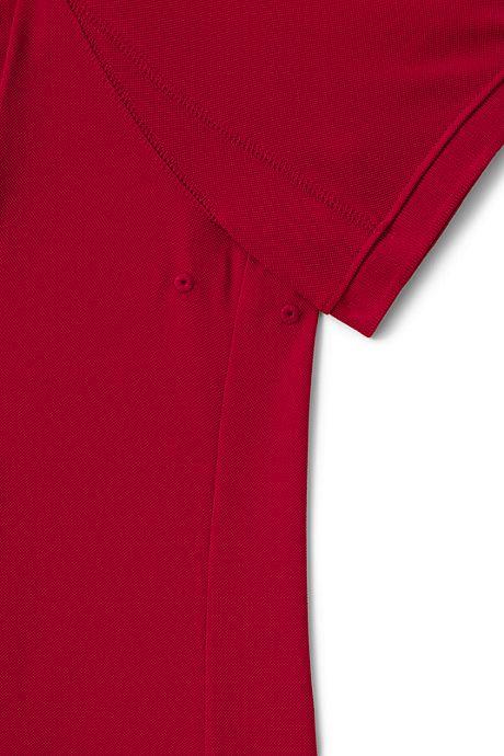 Women's Workwear Polo Shirt