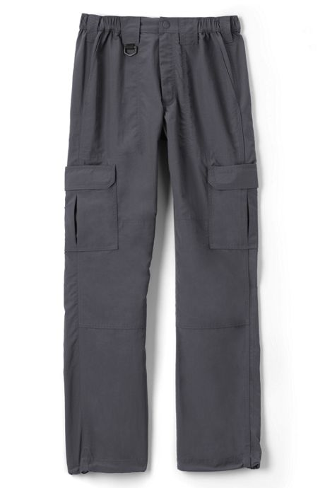 Men's ShakeDry Cargo Pants