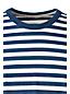 Men's Regular Striped Super-T™