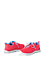 Women's Regular Mesh Active Trainers